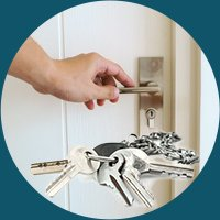 City Locksmith Store Highland, CA 909-341-0134